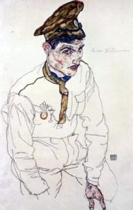 egon-schiele1890-1918
